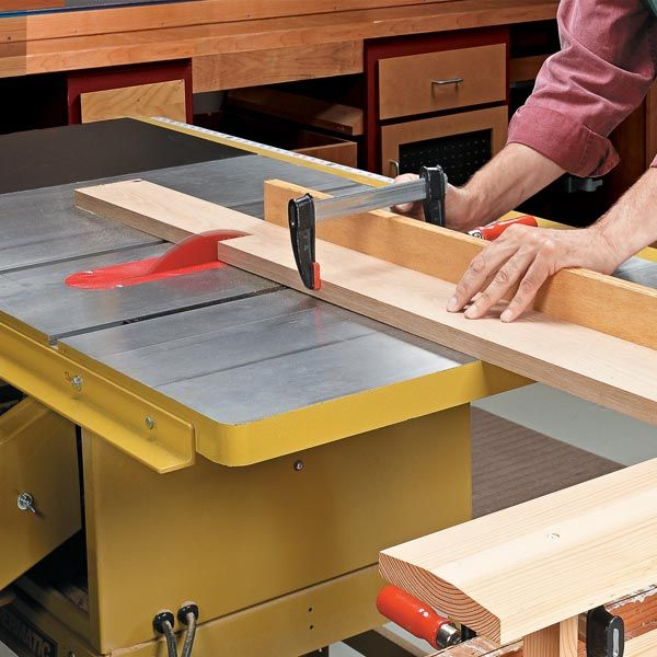17 Best Images About Woodworking Table Saws And Stations On Pinterest Woodworking Plans Dust