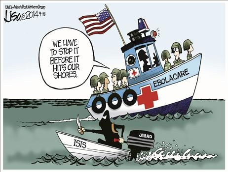 56 best images about Political cartoons on Pinterest