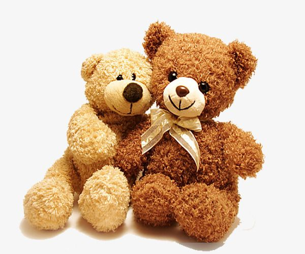 Cute Toy Teddy Bear Lovely Toy Teddy Bear Png Transparent Clipart Image And Psd File For Free Download Teddy Bear Wallpaper Teddy Bear Day Teddy Bear
