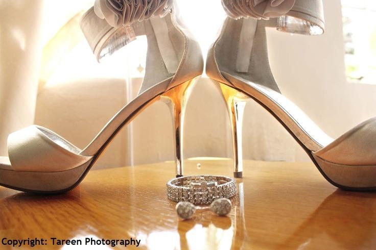 Wellington Wedding Photographers - Tareen Photography (www.tareenphotography.com)