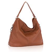 Fashion Games in Cognac Woods Pebble | Thirty-One Gifts