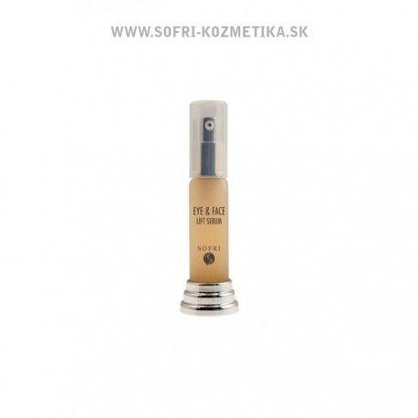 http://www.sofri-kozmetika.sk/124-produkty/eye-face-lift-serum-15ml-specialne-vyhladzovacie-prirodne-serum-na-tvar-a-ocne-okolie