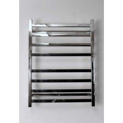 Choosing a heated towel rail can be a challenging task. A well-chosen towel warmer adds not only the value of your home, but the beauty as well.   Please Visit :- https://www.theheatingcompany.co.nz/heated-towel-rails.html