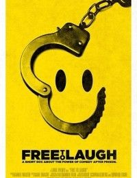 Free to Laugh | Watch Movies Online