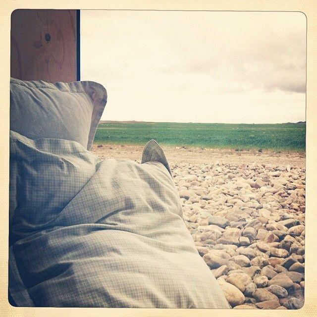 Mar Tranquilitatis.