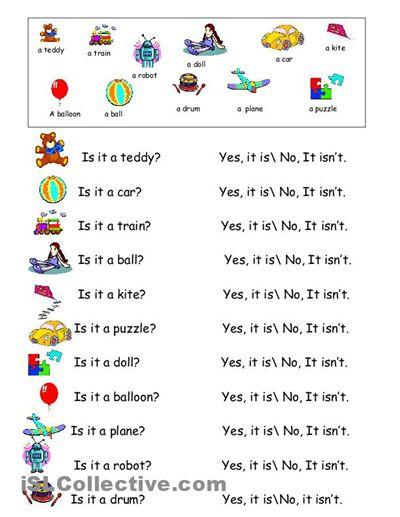 Number Names Worksheets kindergarten worksheets english : 1000+ images about Worksheets for Kindergarten on Pinterest