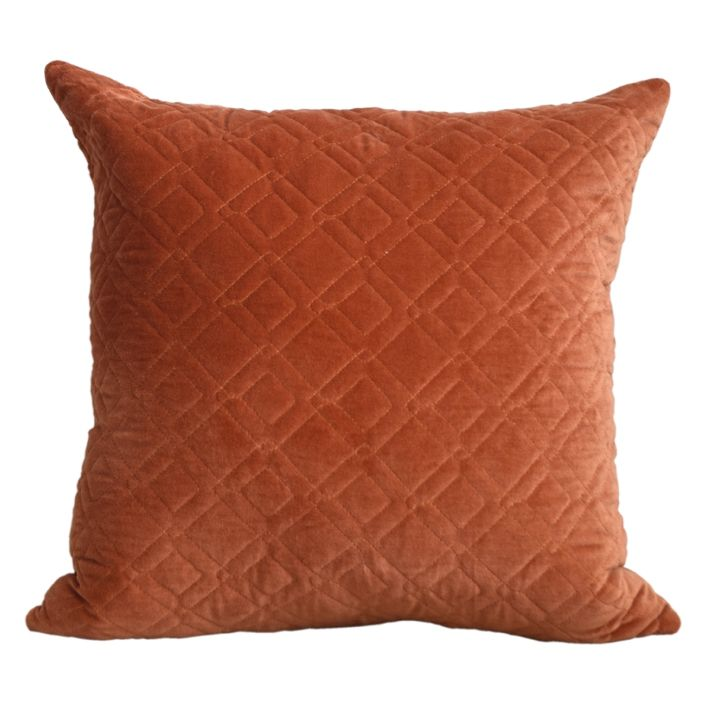 25 beste idee n over oranje patroon op pinterest patronen bloemmotieven en patroon ontwerp - Lounge warme kleur ...