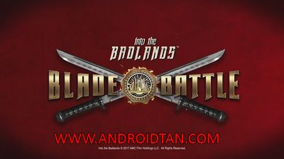 Into the Badlands Blade Battle Mod Apk adalah game android yang berbasis action. Game ini dikembangkan oleh Reliance Big Entertainment (UK) Private Limited. Game ini mengikuti jalan cerita seperti di dalam TV Series yang terlihat cocok dan bagus permainanya. Gameplay dari game ini terlihat sangat simple dan fresh.  Gameplay dari game Into the Badlands Blade Battle Mod Apk Download ini cukup sederhana, kalian akan diturunkan ke medan perang dan di setiap level ada gelombang musuh. Musuh akan…
