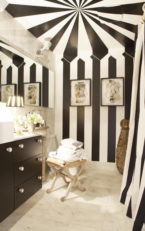 185 Best Black Gold Amp White Interiors Images On Pinterest