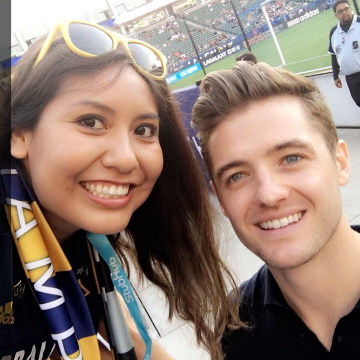 robbie rogers - Twitter Search