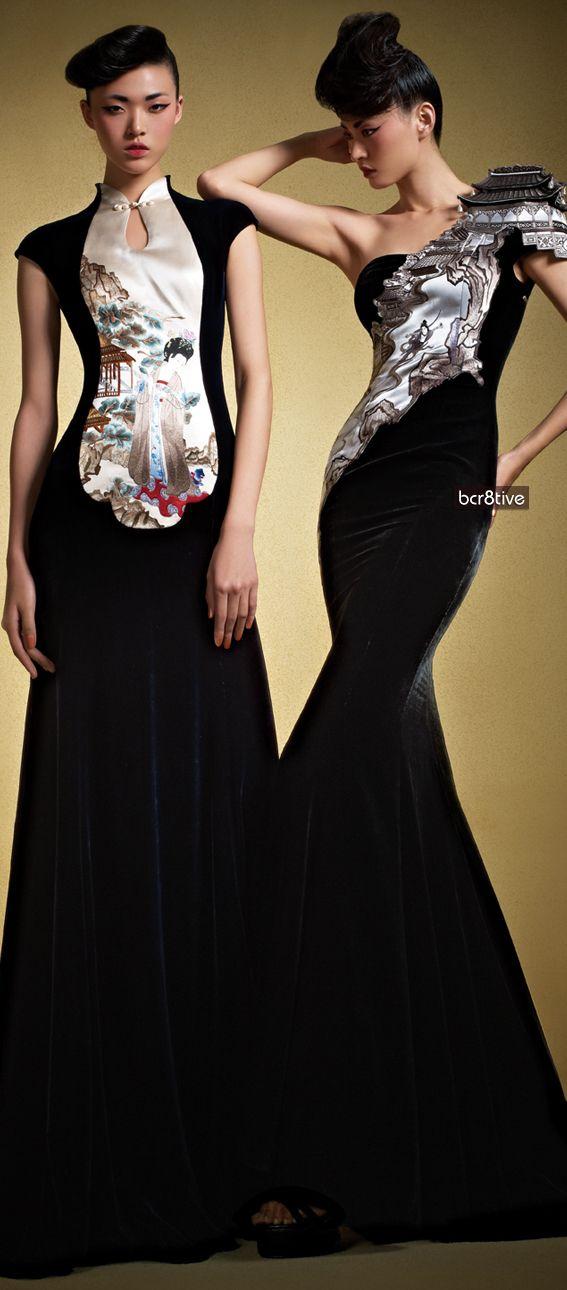 Farb-und Stilberatung mit www.farben-reich.com NE-TIGER