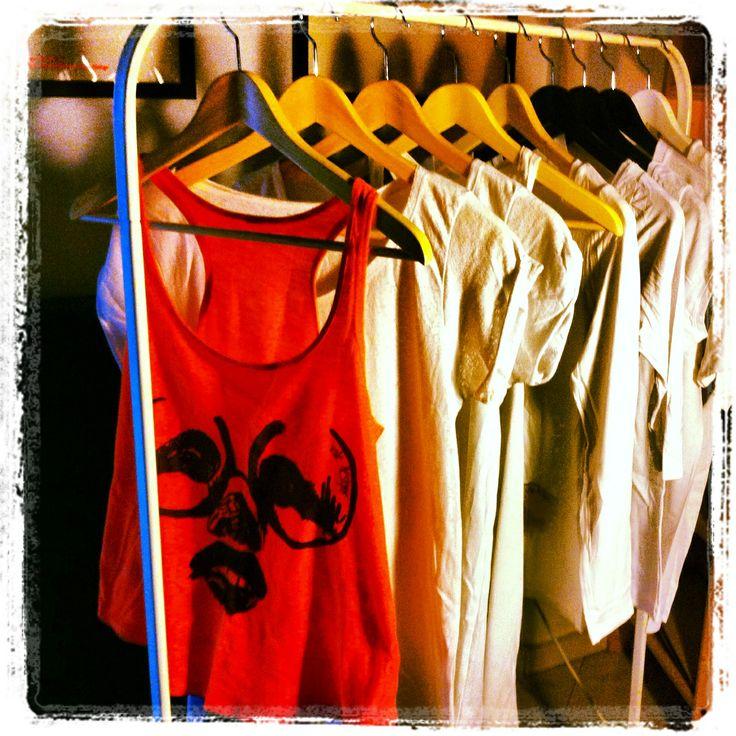 #fashion #tee