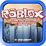 Get free robux using our roblox hack robux generator roblox cheat tool free robux roblox download hacks glitch tool. Free roblox hack is the worlds leading robux generator we are able to deliver robux free of charge to your roblox account our cheat is updated regulary. Roblox free robux