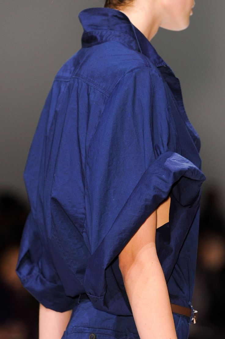 best design images on pinterest fashion details fashion design