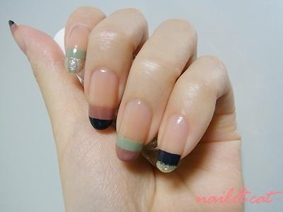116 best nails images on pinterest  nail scissors hair
