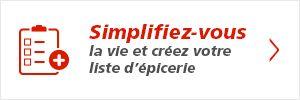 Bouilli québécois#