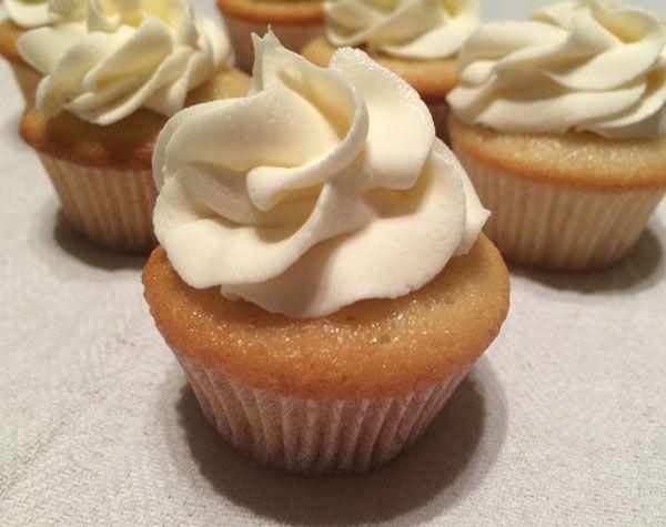 17 migliori idee su Mini Cupcake su Pinterest | Cupcake ...