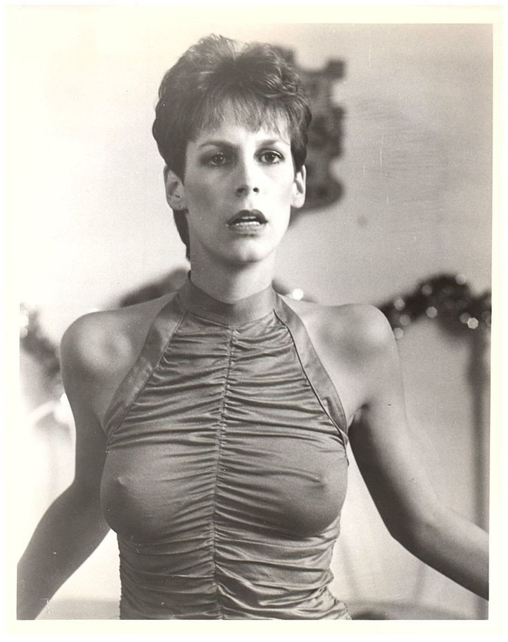 Jamie Lee Curtis 8x10 photo picture AMAZING Must See!! #17