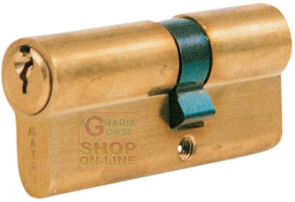 CILINDRO SAGOMATA MATRA CON 3 CHIAVI LUNGO 70 MM. MISURA 25 X 10 X 35 MM. http://www.decariashop.it/ferramenta-accessori/21486-cilindro-sagomata-matra-con-3-chiavi-lungo-70-mm-misura-25-x-10-x-35-mm-8014211545177.html