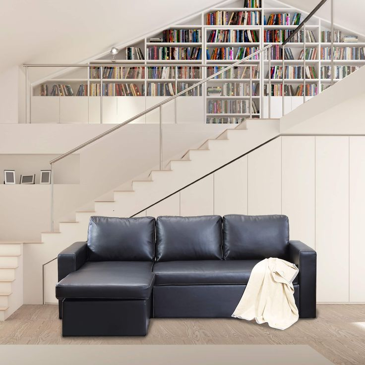 best 25 sofa bed with storage ideas on pinterest sofa bed with storage ikea sofa with bed and sofa bed with storage chaise