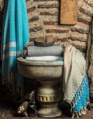 Wszechstronne ręczniki | Bonami