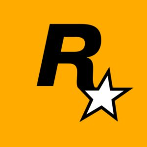 🔴 LIVE https://www.twitch.tv/rockstargames  https://www.youtube.com/watch?v=CL1xp4mTpt4  Playing · Turismo Races  · Creator Special Vehicle Races  · 2x$ Resurrection + more #ElectronicsStore