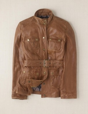 Leather Biker WE329: Tans Leather Jackets, Biker We329, Style Inspiration, Colors, Style Pinboard, Boden Usa, Coats, Women Clothing, Leather Biker Jackets