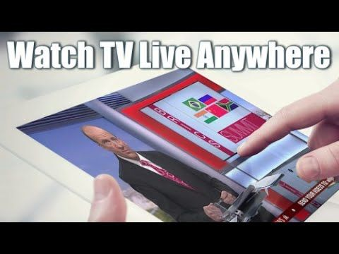 New on my channel: FREE Live TV pack! 6 addons, quick single EAZY install, 3000+ FREE Cable Channels. Online TV Free! https://youtube.com/watch?v=wKEGuJZgJmw
