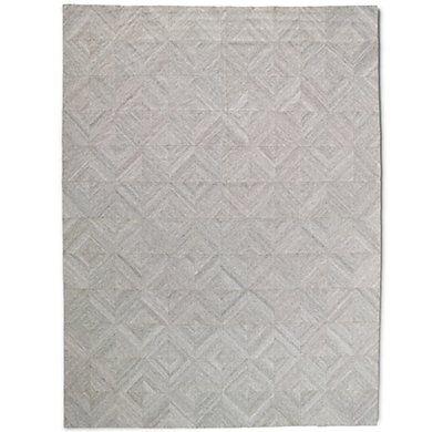 217 Best Rugs Floor Treatments Images On Pinterest Rugs