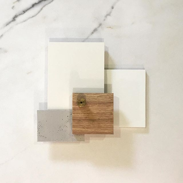 | f l a t l a y | #albyturner #albyturnerandsonkitchen #bamboo #kitchen #concrete #interior #renovation #design #polyurethane #brass #smartstone #interiordesign #kitcheninspo #maximumaustralia #flatlay