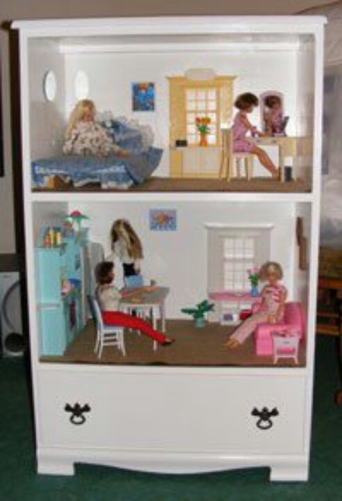 1000 Images About All Things Barbie On Pinterest