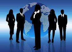 German Expat Colombia Business Consulting, http://yook3.com.