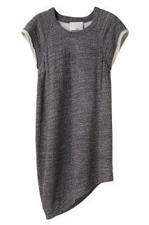 Sweatshirt Dresses