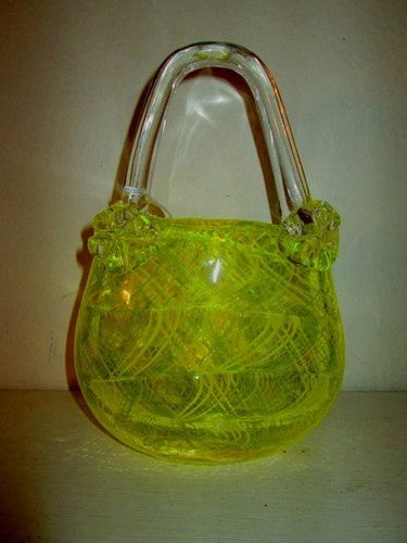 1000 Images About Glass Purse Collecting On Pinterest