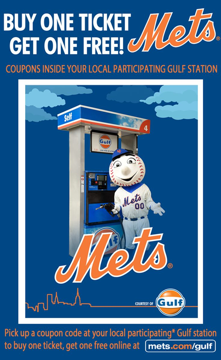 The official website of the new york mets with the most up to date information on scores schedule stats tickets and team news
