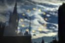nice 'Hard' Brexit most likely outcome for UK leaving EU, says S&P