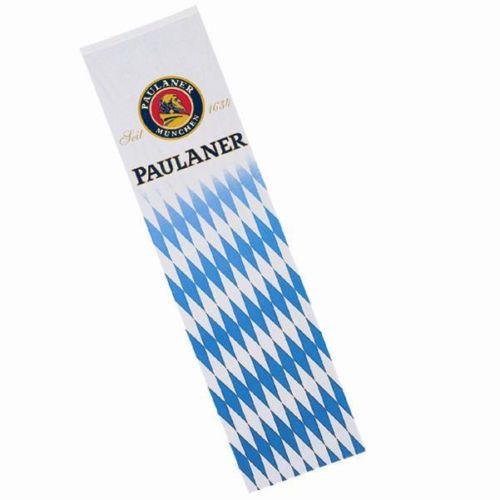 #Paulaner #Oktoberfest #Flag #Banner #German #Beer #Glass #Stein #Masskrug #Collectables #Breweriana #Beerglass #Steins #Drinkware #eBayUS #munich #beerglasses #giftideas #giftideasforhim #giftideasformen #christmasgift #bavaria #bavariansouvenirs #beersouvenirs #germansouvenirs #NewYork #Houston #LosAngeles #Miami #SanFrancisco
