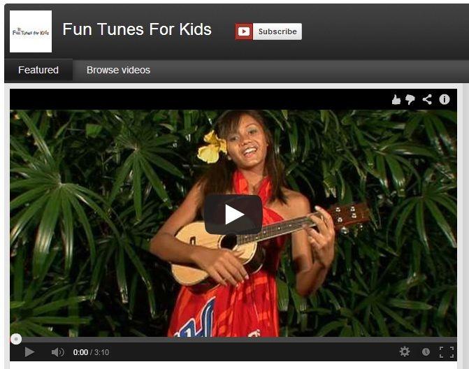 148 best Ukelele images on Pinterest | Music, Ukulele