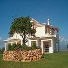 #Hotel: COLINA DA LAPA, Lagoa, Portugal. For exciting #last #minute #deals, checkout #TBeds. Visit www.TBeds.com now.