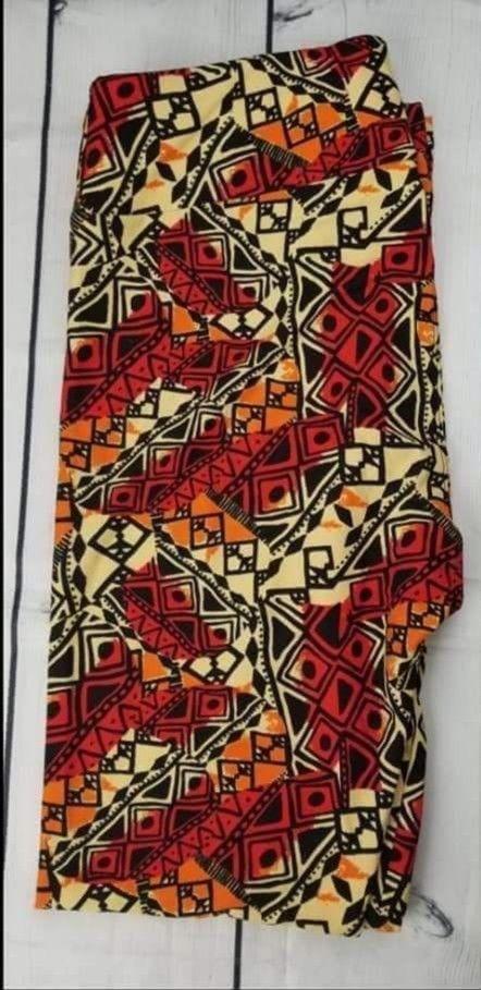 8eb2ccbc4b177a lularoe leggings tc new #fashion #clothing #shoes #accessories  #womensclothing #leggings (ebay link)
