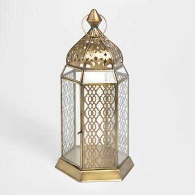 Lanternes - Décoration | Zara Home France