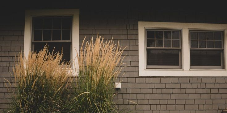 How much does it cost to install cedar shake siding home