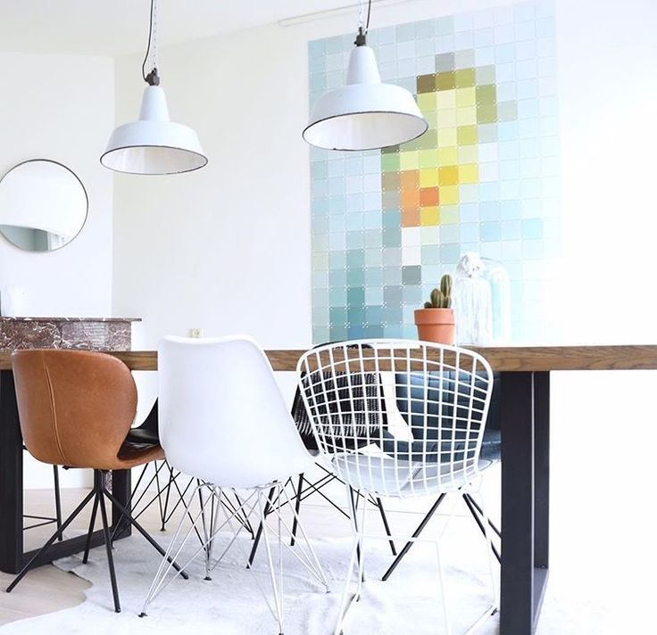 IXXI ® - Personal and flexible wall decoration - Official IXXI ® store  sc 1 st  Pinterest & 58 best Graphic design x IXXI images on Pinterest   Backgrounds ...