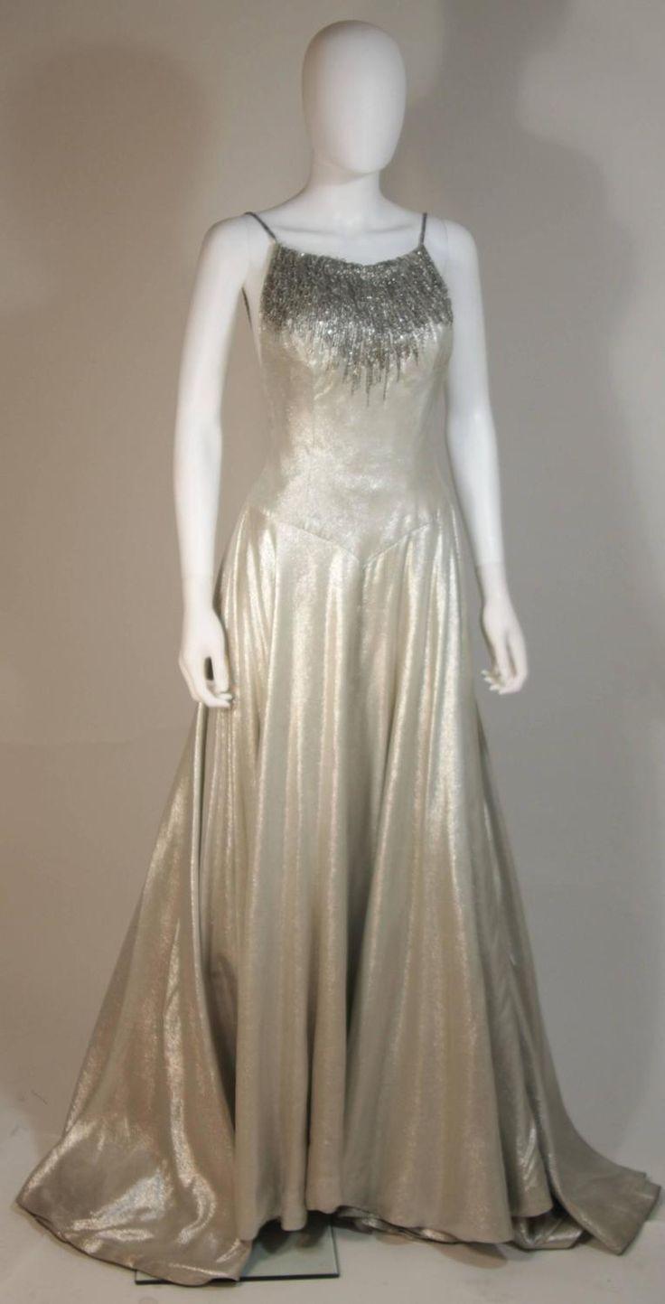 17 best images about helen rose on pinterest for Helen miller wedding dresses