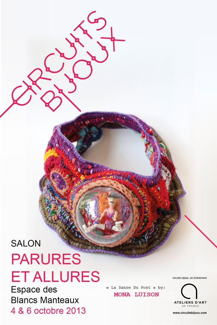 25 best ligne 11 ideas on pinterest creatif paris couture and