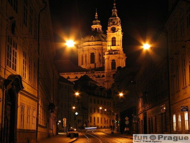 A Segway tour in Prague is welcomes you in the ancient architectural visit of the World. Visit: http://www.segwayfun.eu/