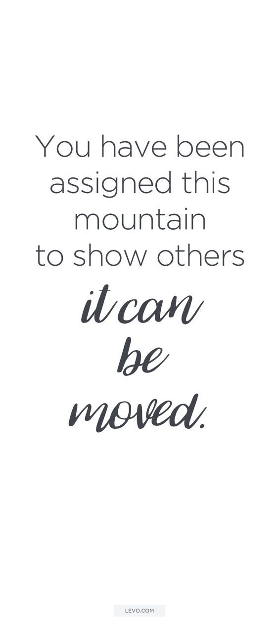#LifeQuotes#MotivationalQuotes#QuotesAboutSuccess #Success#Inspiration#InspirationalQuotes#Life #QuotesAboutLife