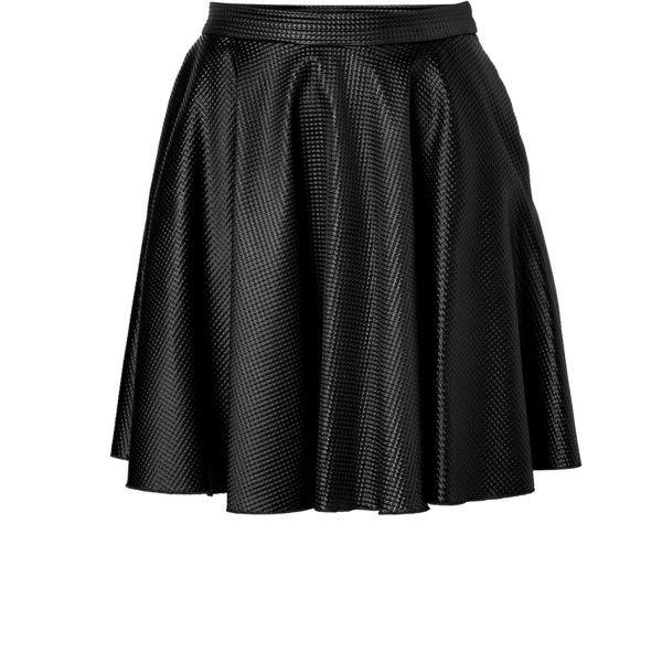 Best 25  Black mini skirts ideas on Pinterest   Shoe boots, Blue ...