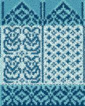 Ravelry: Little Mice pattern by Natalia Moreva