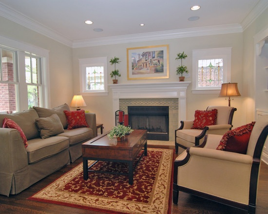 Traditional Living Room Rugs 104 best i want to rug you(0; images on pinterest | area rugs